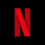 Netflix Icone