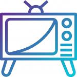 Pacotes de TV