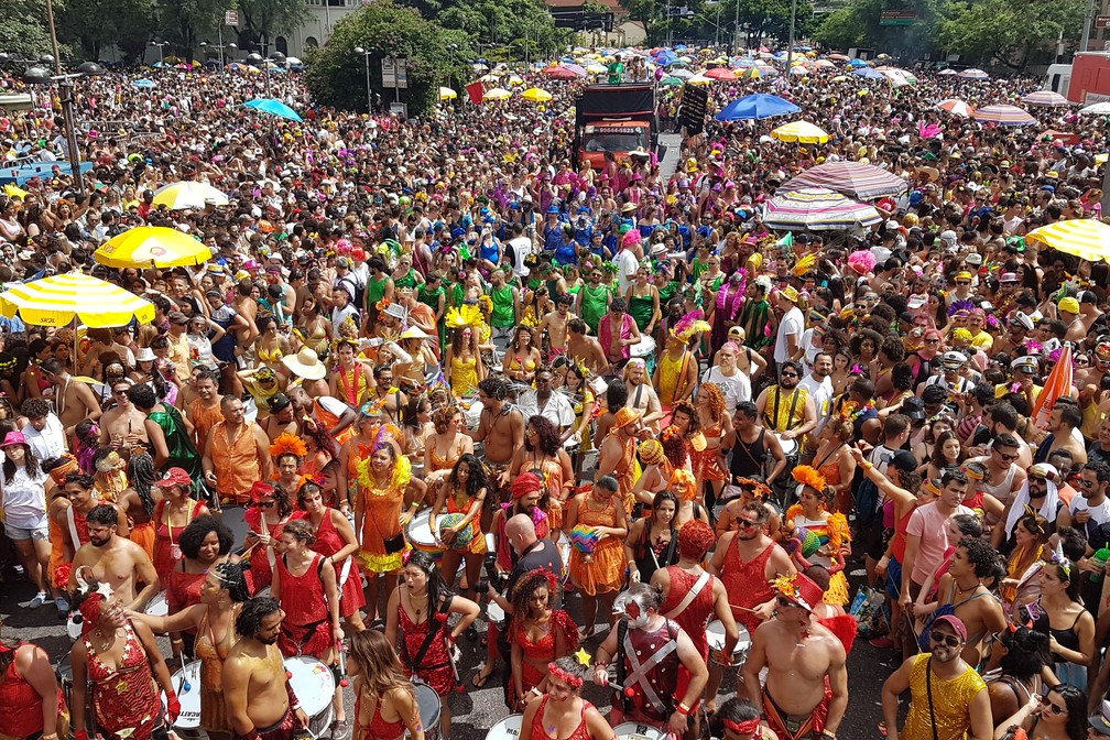 carnaval 2021 belo horizonte