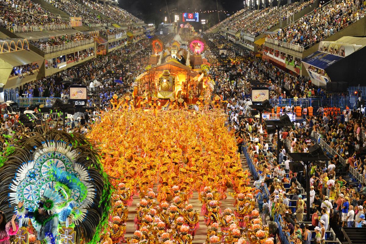 carnaval 2021 rio de janeiro
