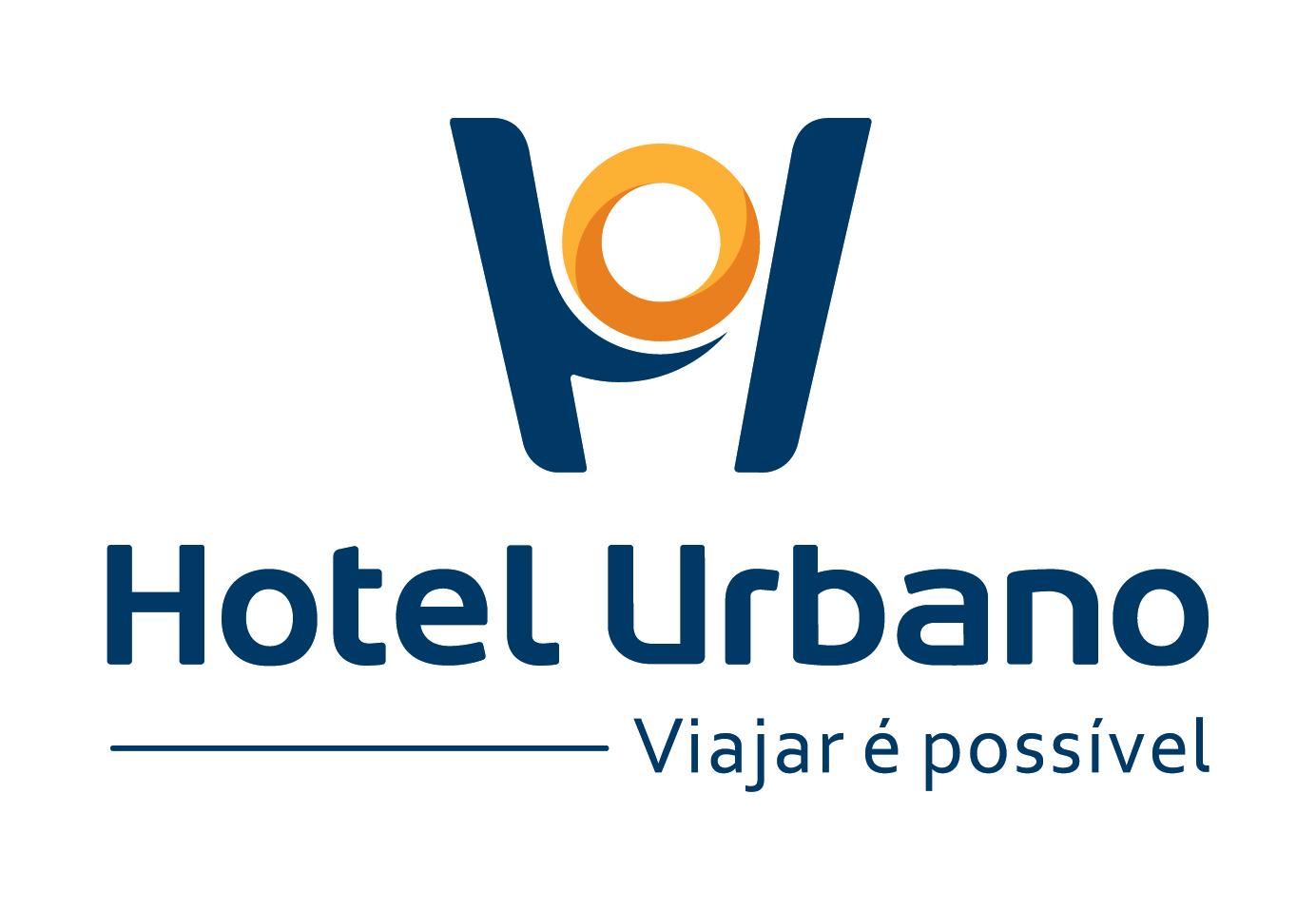 hotel urbano