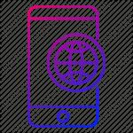 Planos de internet para celular