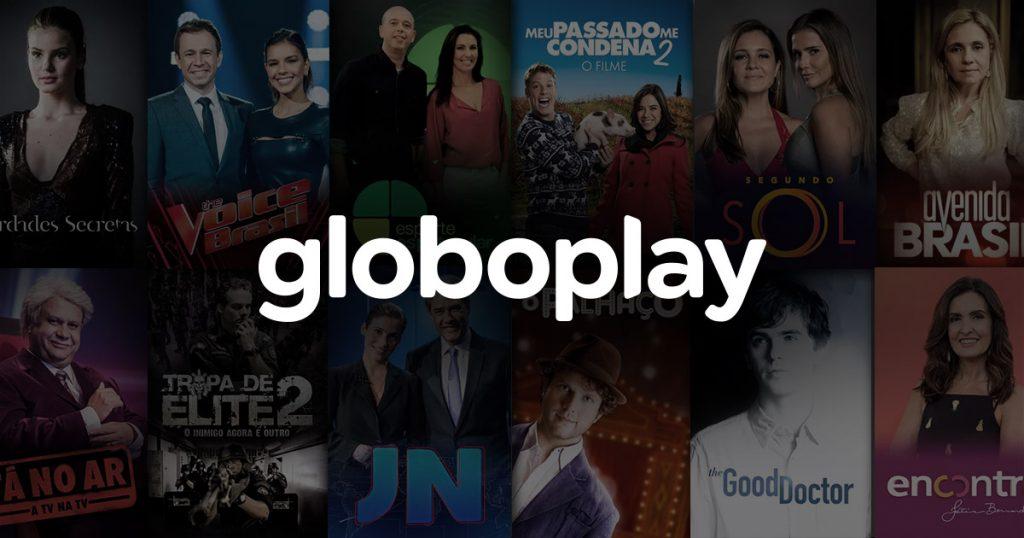 planos globoplay