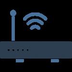 modem de internet