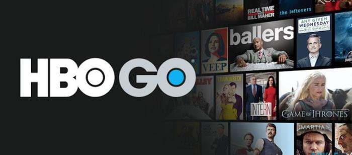 HBO GO é bom?