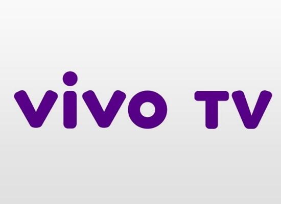 VIVO Assinatura TV