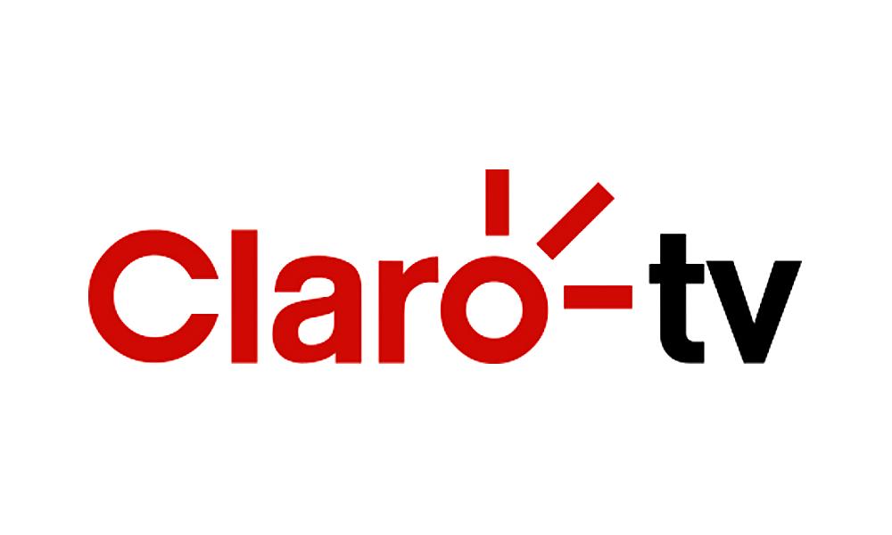 claro tv pacotes