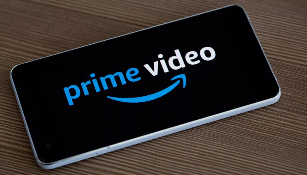 Amazon Prime: quais são as principais vantagens?