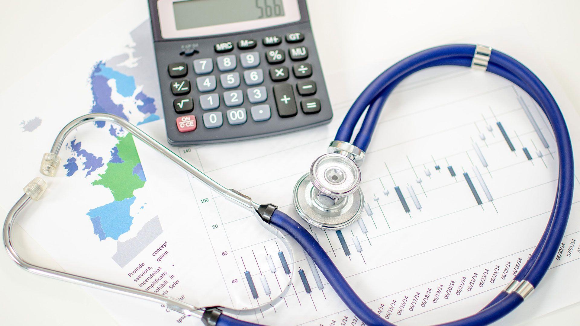 dúvidas sobre plano de saúde