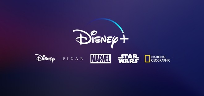 Disney +: Como vai funcionar o serviço?