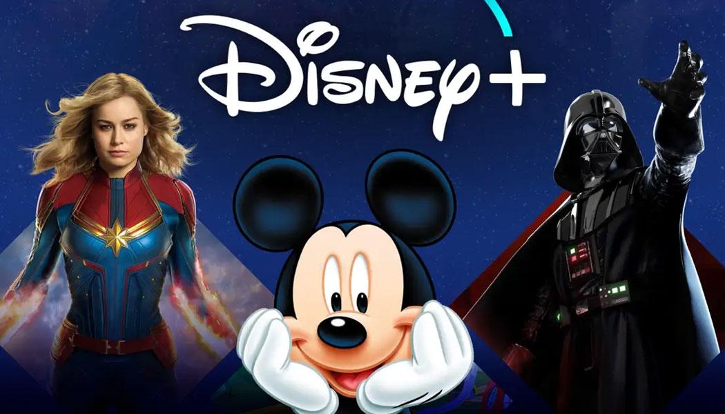 Disney Plus: como vai alterar o mercado de streaming no Brasil? Veja aqui