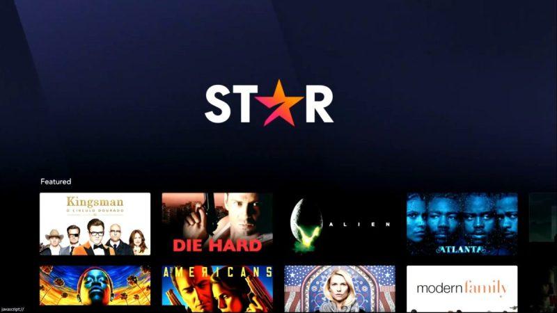 star plus streaming